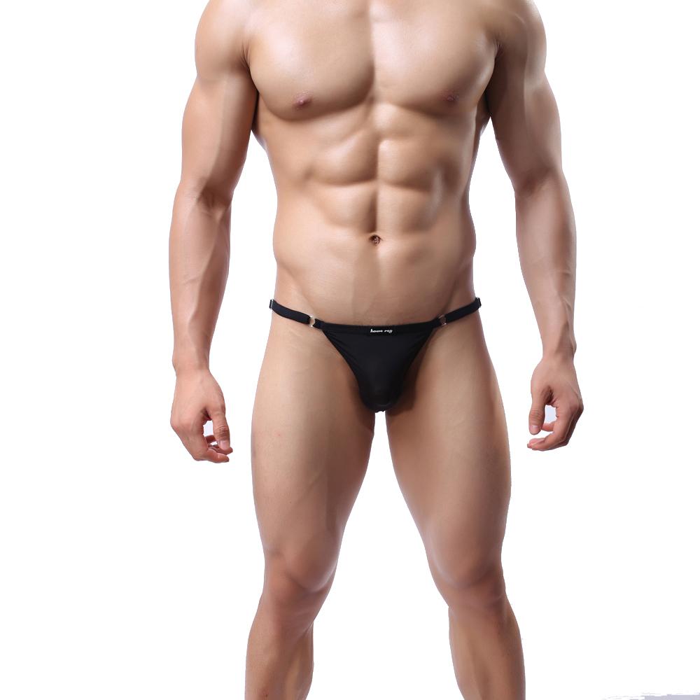 me. Thank Marina orlova bikini some sports. also enjoy