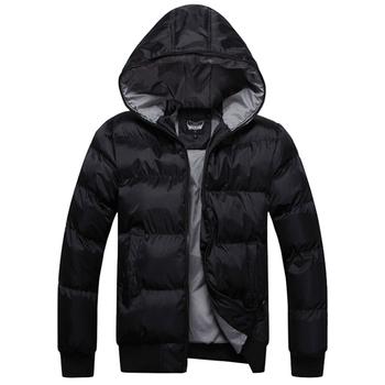 Casacos & Coats