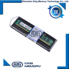 ew ram DDR3 4gb 1333mhz DIMM PC3 10600 24Pin CL9 Non Ecc desktop lodimm memory sticker only for A-M-D and for intel