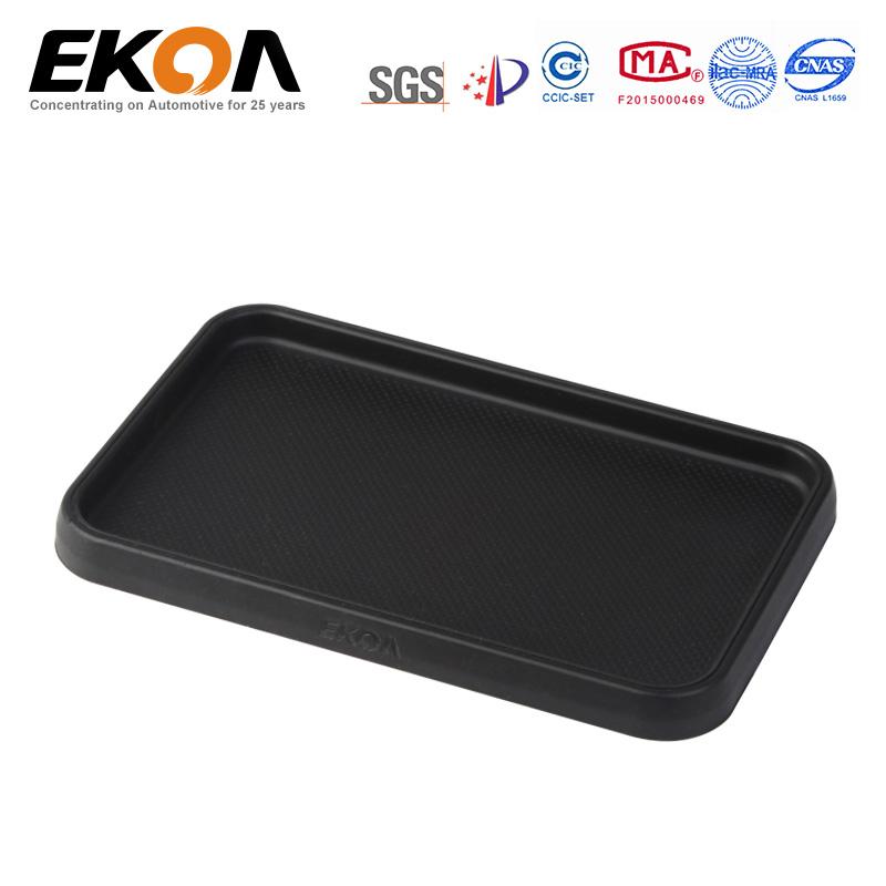 EKOA EK-135/136 Silicone Anti Non Slip Dashboard Car Non Slip Mat(China (Mainland))