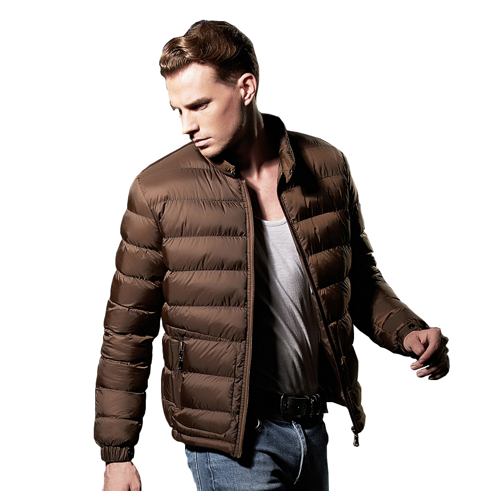 Online Get Cheap Parka Hombres -Aliexpress.com | Alibaba Group
