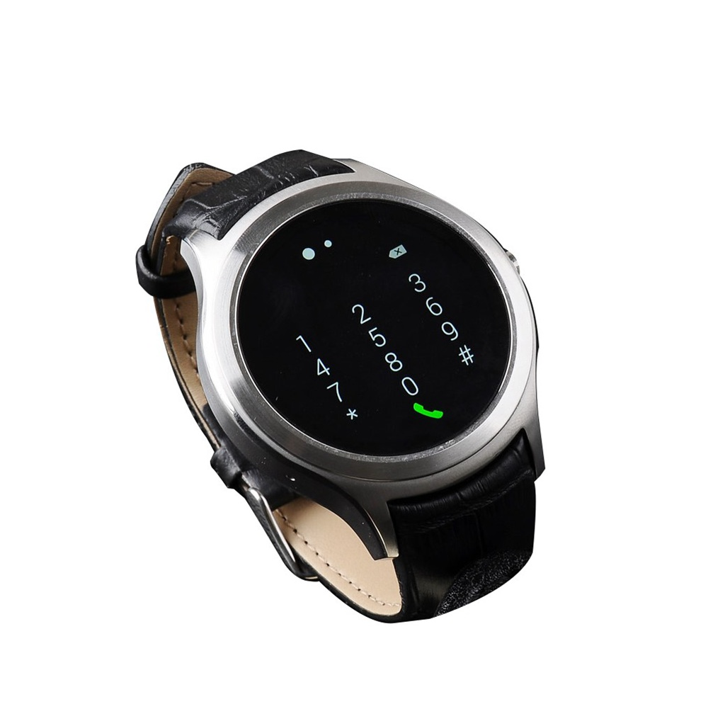 X1 Smart Watch Phone GSM/WCDMA SmartWatch Android Inteligente Reloj With WIFI GPS Barometer Heart Rate Bluetooth FM Radio(China (Mainland))