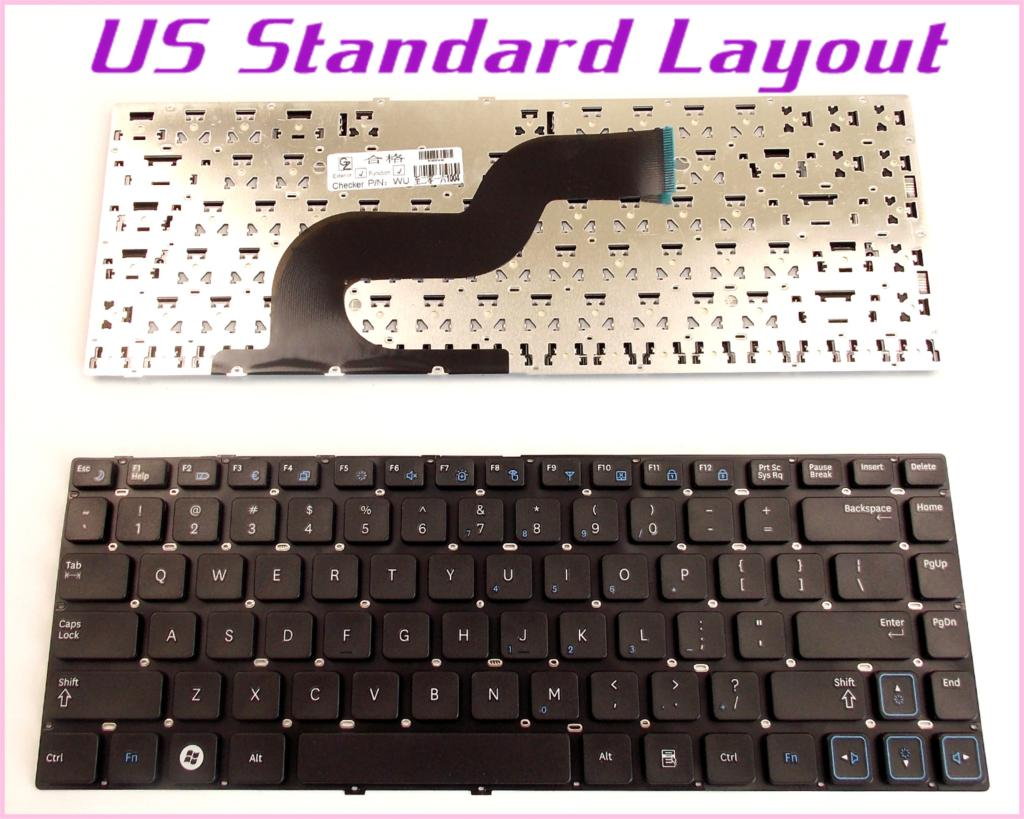Samsung notebook jordan