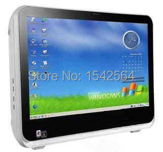 42 inch 4 points USB Infrared touchscreen,IR touch screen overlay kit,ir touch panel frame(China (Mainland))