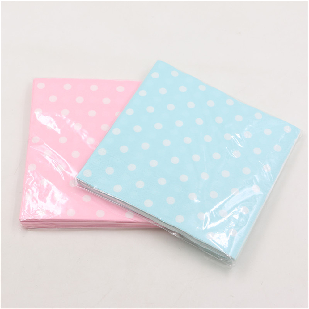 buy cheap paper napkins Buying wholesale paper napkins for your next event is the perfect way to ensure  that your guests have one of those all-important party items, without having to.