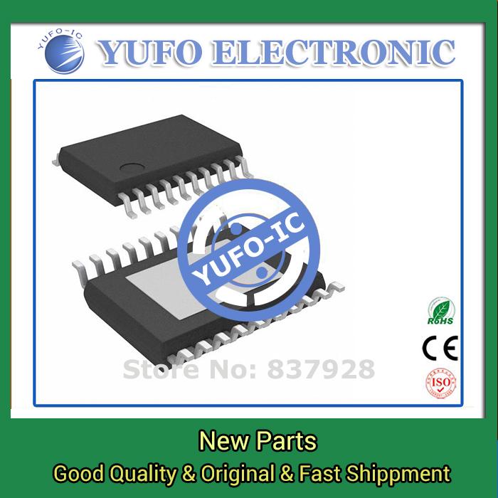 Free Shipping 10PCS TPS60132PWP genuine authentic [IC REG SWITCHD CAP 5V 20HTSSOP]  (YF1115D)