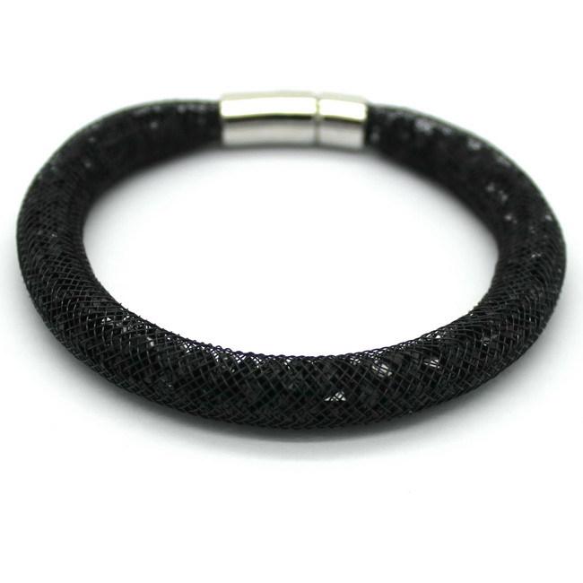 Браслет на шнурках Stardust bracelet Stardust SLXC108 браслет с надписями stardust 18k pulseras