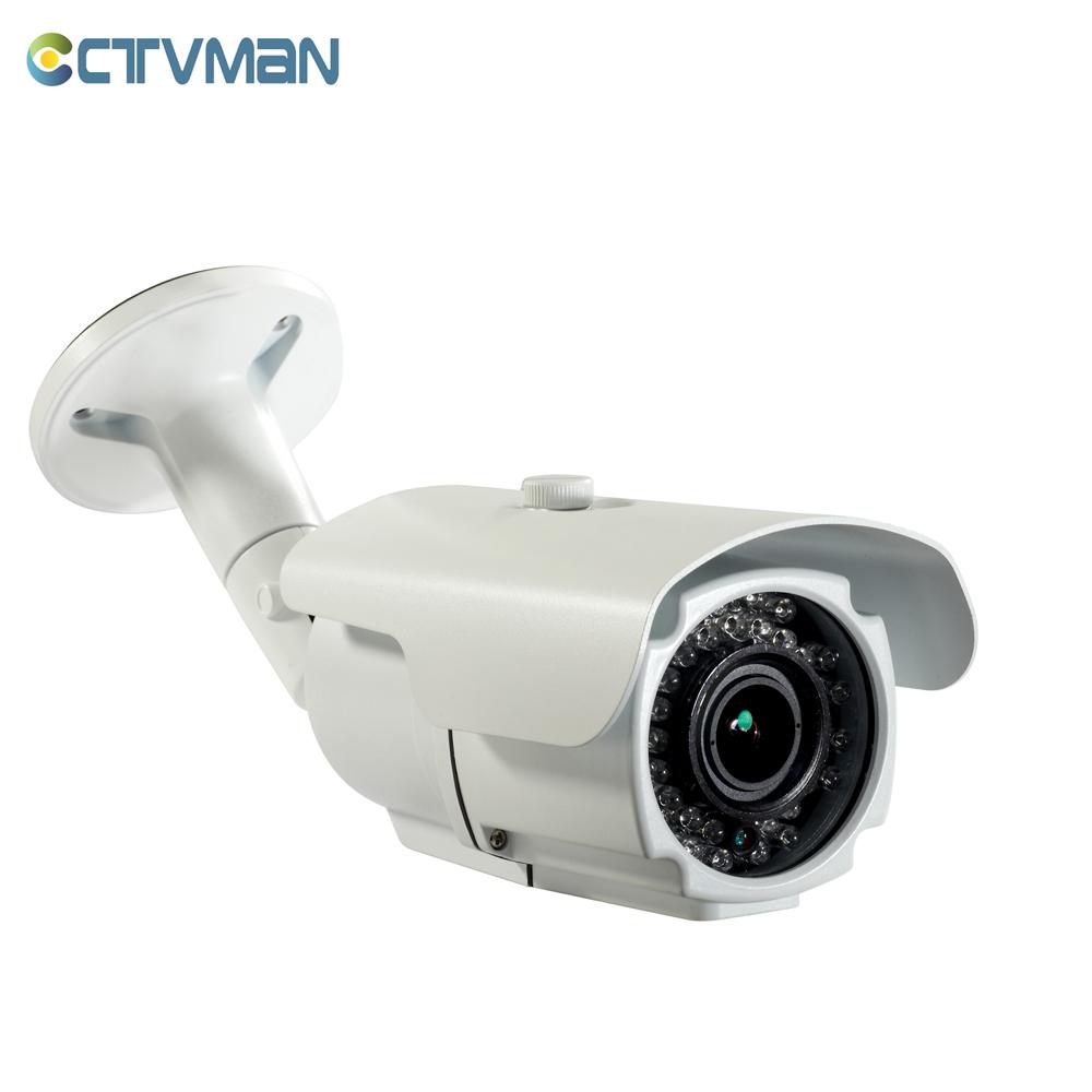 Buy ctvman camara ip 1080p outdoor wifi - Camara ip wifi exterior ...
