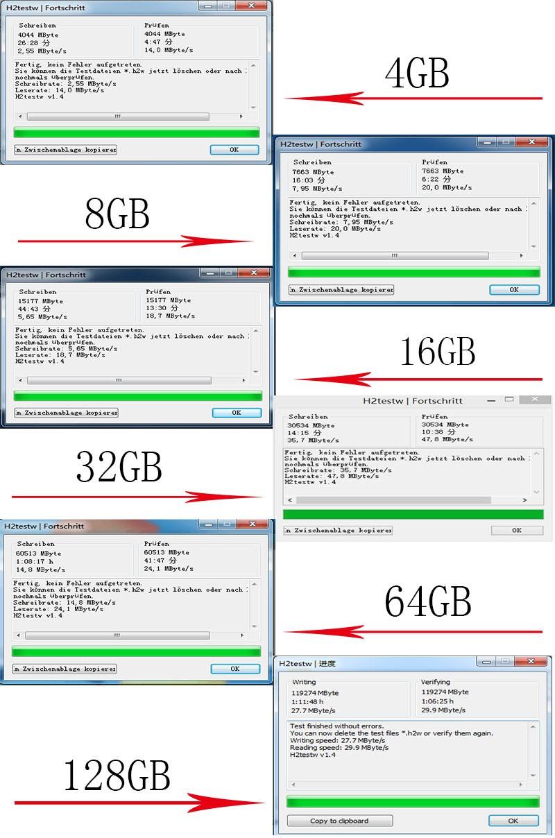 Hallowmas Gifts Azrael USB Flash Drives 128GB 64GB 32GB 16GB 8GB 4GB Halloween Pendrive Memory USB Stick Storage Device Disk