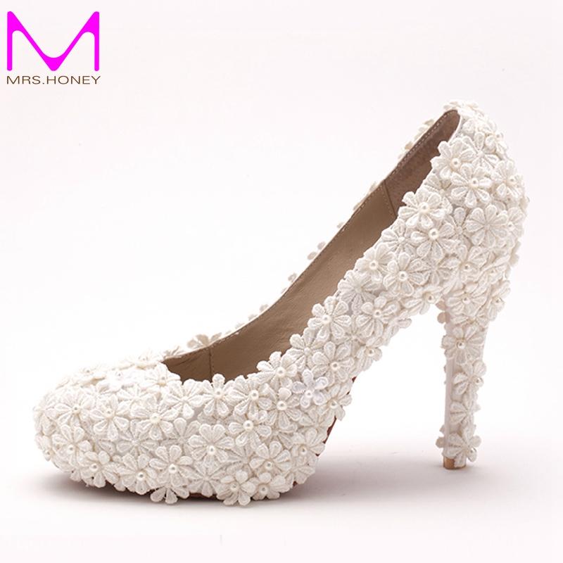 Unique Fashion New 2015 Summer Shoes Women Sandal For Women Flip Flops Trifle