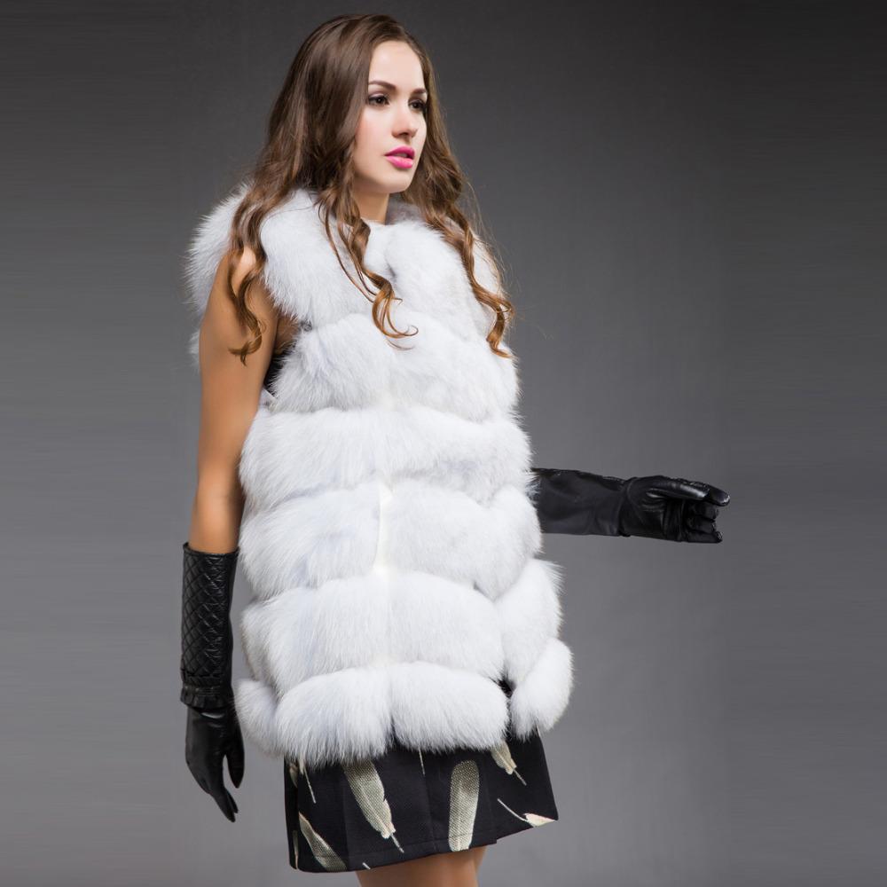 New Story Магазин Женской Одежды Доставка