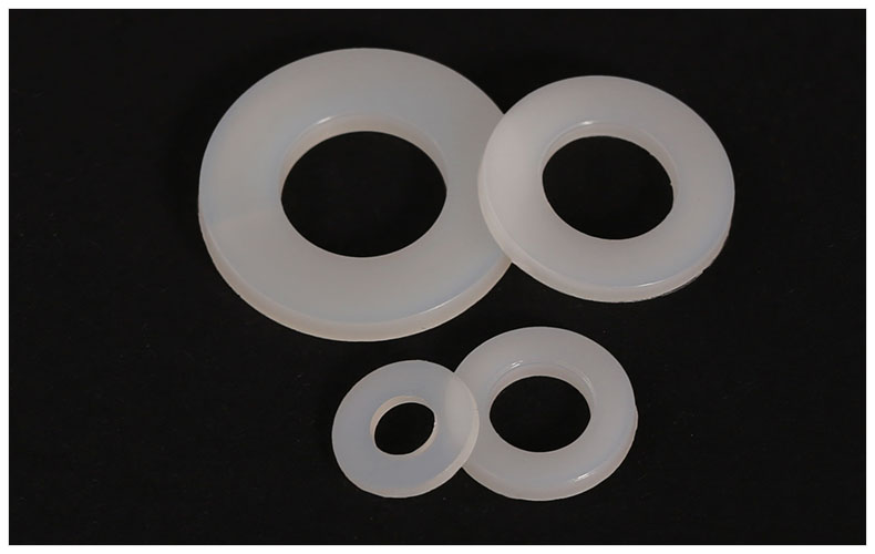 Plastic Ring Spacers : Plastic ring spacer promotion shop for promotional