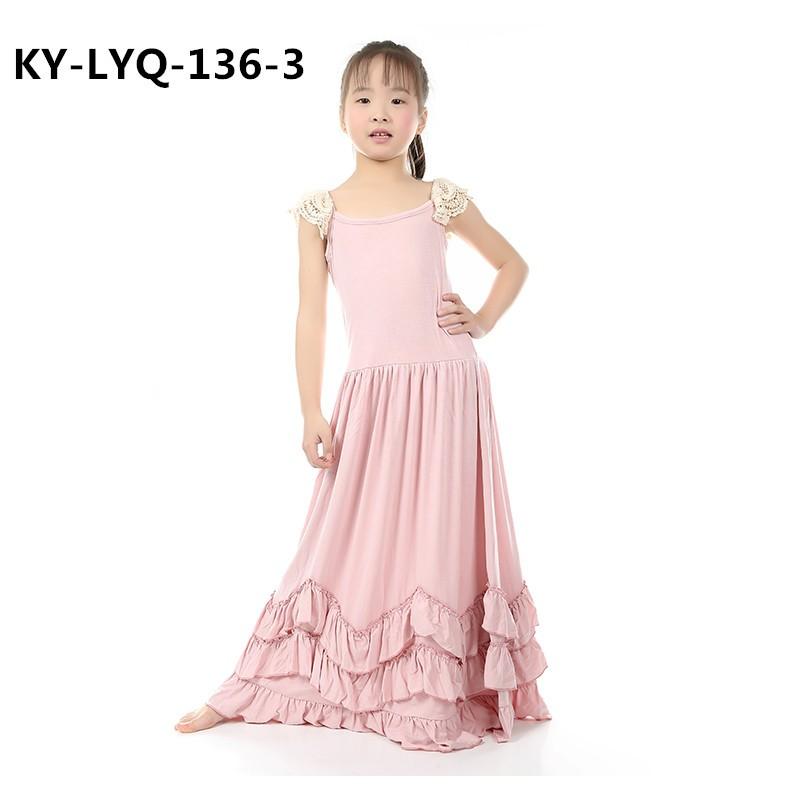 KY-LYQ-136-3