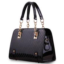Pochette Leather Handbags Sac A Main Bolsas Femininas Couro Lady Single Shoulder Bag Crossbody Bags For Women Designer Handbags
