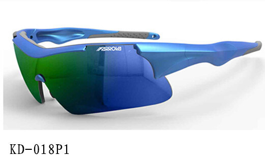 Cycling Sun Glasses Outdoor Sports Bicycle Glasses Bike Sunglasses(China (Mainland))
