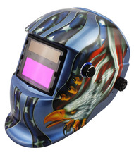 cheap solar welding helmet