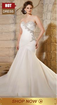 HTB1dQwYKVXXXXXwXVXXq6xXFXXXi W3234 Cheap Mermaid Lace Wedding Dresses 2015 Sexy V Neck With Remove Cap Sleeves Floor Length Elegant Bridal Gowns  HTB16uheLXXXXXXcXXXXq6xXFXXXL W3234 Cheap Mermaid Lace Wedding Dresses 2015 Sexy V Neck With Remove Cap Sleeves Floor Length Elegant Bridal Gowns  HTB1gquFLXXXXXX1XpXXq6xXFXXXM W3234 Cheap Mermaid Lace Wedding Dresses 2015 Sexy V Neck With Remove Cap Sleeves Floor Length Elegant Bridal Gowns  HTB1xFOELXXXXXXKXpXXq6xXFXXXe W3234 Cheap Mermaid Lace Wedding Dresses 2015 Sexy V Neck With Remove Cap Sleeves Floor Length Elegant Bridal Gowns