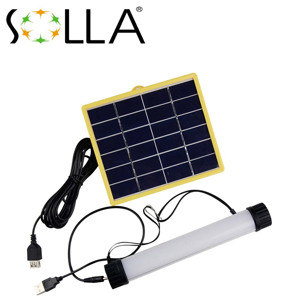 Compare prices on solar tube panel online shoppingbuy low price 2016 new multifunctional solar led lamp instructions 3w solar panel usb rechargeable solar tubechina parisarafo Choice Image