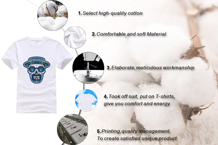 HTB1xH9AKpXXXXc1XpXXq6xXFXXX1 - HanHent Develop The Moon T-shirts Men's Creative Design Summer Tee shirts Casual Streetwear Cotton Tops New Funny T shirts Black