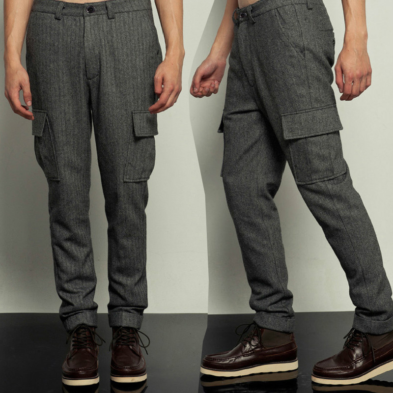 Winter-Fall-Fashion-Men-s-Stylish-Woolen-Pockets-Cargo-Harem-Pants-Casual-Slim-Fit-Wool-Trousers.jpg
