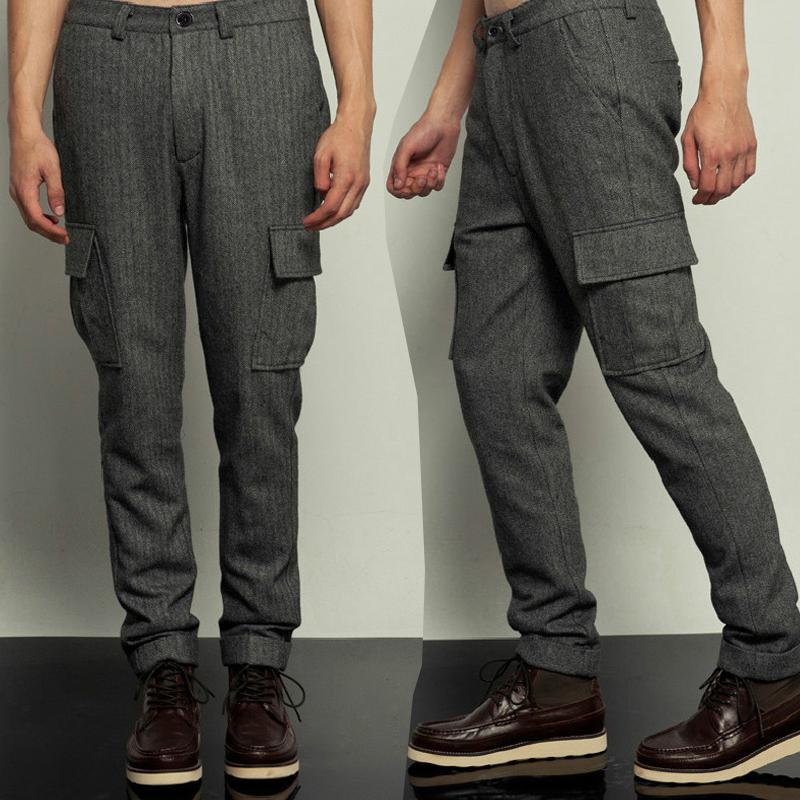 Winter-Fall-Fashion-Men-s-Stylish-Woolen-Pockets-Cargo-Harem-Pants-Casual-Slim-Fit-Wool-Trousers.jpg