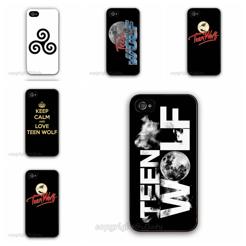 Customized writing cheap iphone 6 cases