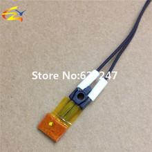 Buy 1X 27AE85030 9372-2710-12 9372271012 Fuser Thermistor Sensor Di 250 350 450 200 251 351 Di 152 182 183 K7115 Thermistor for $14.00 in AliExpress store