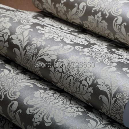 damask wallpaper white classic wall paper home decor classic wall paper home decor background wall damask