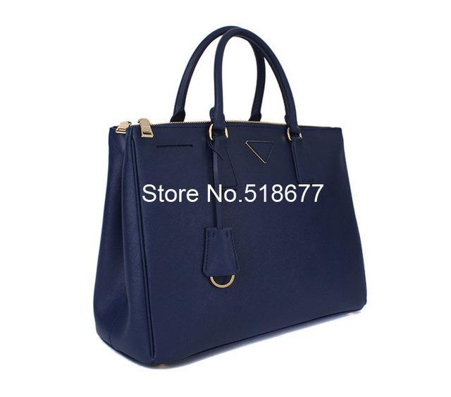2014 SAFFIANO LEATHER TOTE Designer Bags Handbags Women Famous Brands Women's Handbag Shoulder Bag Fashion,Big Size