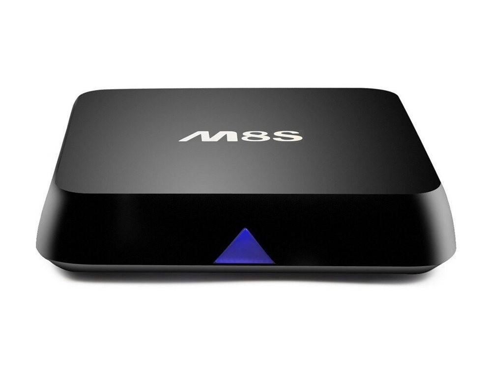 m8s tv box (1)
