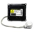 85967 24010 85967 52021 85967 52020 85967 20010 NEW Replace Xenon HID Headlight Ballast Control Module