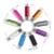 Suntrsi New usb flash drive 64gb 32gb pendrive 16gb Smart Phone pen drive 8gb OTG usb stick external storage Tablet PC usb 2.0
