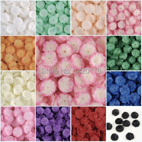 Bulk silk flowers images flower decoration ideas bulk silk flowers choice image flower decoration ideas silk flowers bulk list of hydrangea silk flowers mightylinksfo
