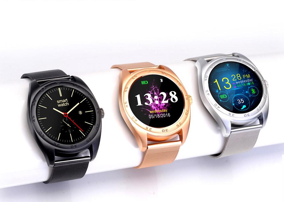 smart-watch-VS303-detail-17