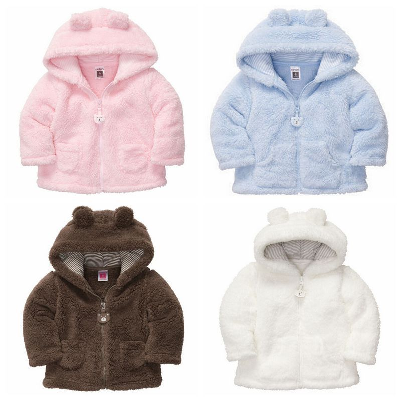 Aliexpress.com : Buy Style,Baby hoodies,new 2016,baby coat ...