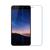 Hot sale 3PCS/LOT JY-S3 Anti-scratch Premium High Definition Screen Protector for jiayu S3 Screen Protective Film WholesalePrice