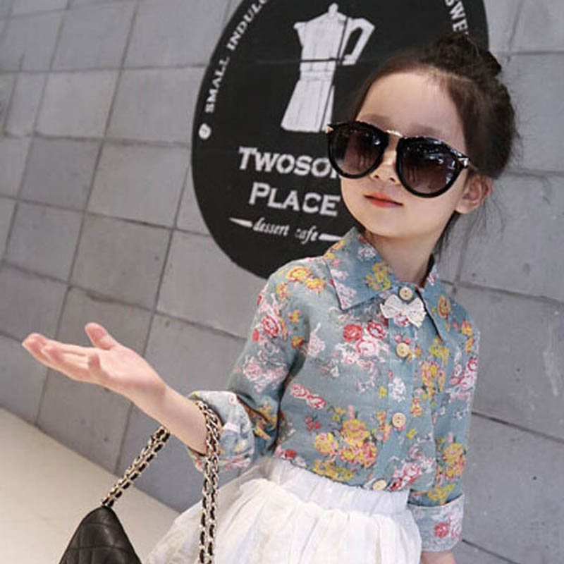 kids designer sunglasses 0o7v  2016 New Fashion Children Sunglasses Boys Girls Kids Baby Child Sun Glasses  High Quality Brand Designer