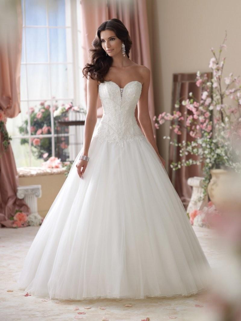 Vintage unique a line sequined sleeveless wedding dress for Plus size off the shoulder wedding dress