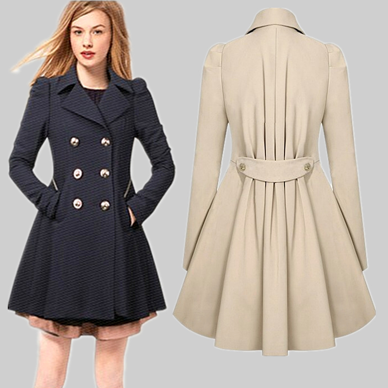 Shop women's coats on sale at Coldwater Creek & save on outerwear for all seasons. Get ready for any weather with women's wool coats, pea coats, trench coats & more.