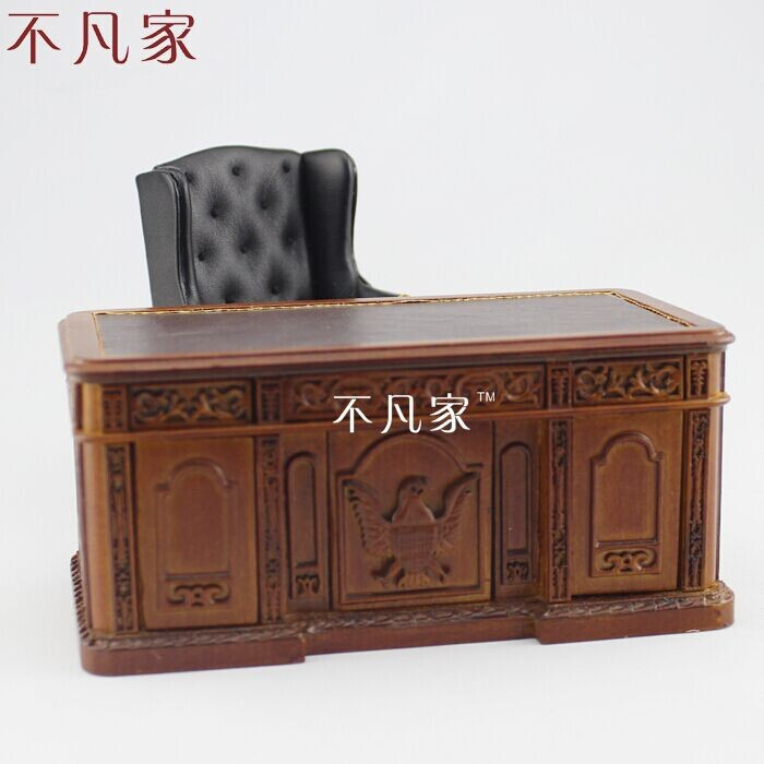 buy fine dollhouse 1 12scale special