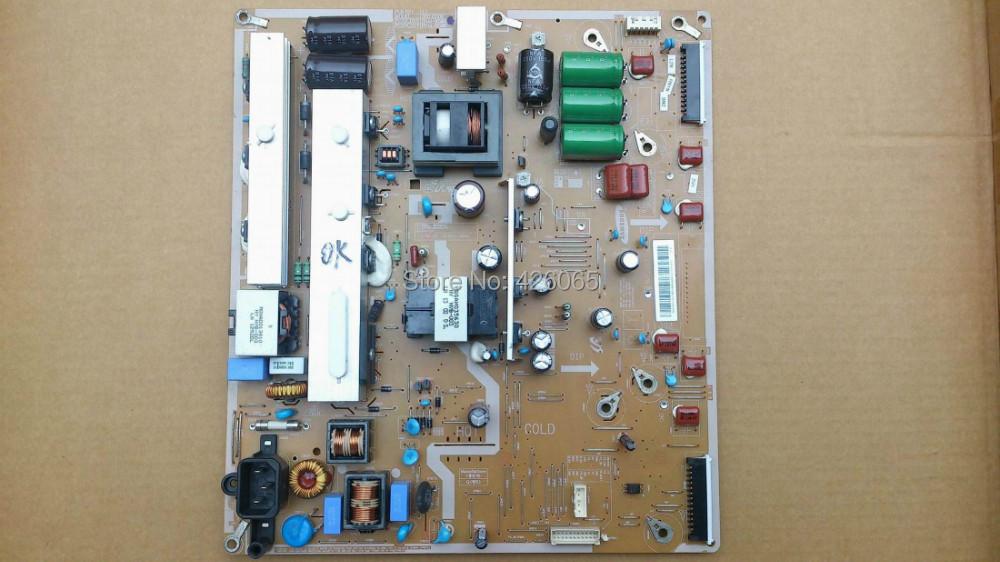 Plasma TV accessories: power board P51HF-DDY BN44-00599B - Guang zhou hong bo electronics (xiong li's store store)