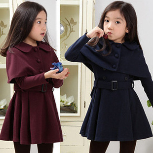 2014 autumn fall winter new style baby girls kids children clothes toddler hoodies clothing wear set outfits roupas meninas - BOBO Co. Ltd store