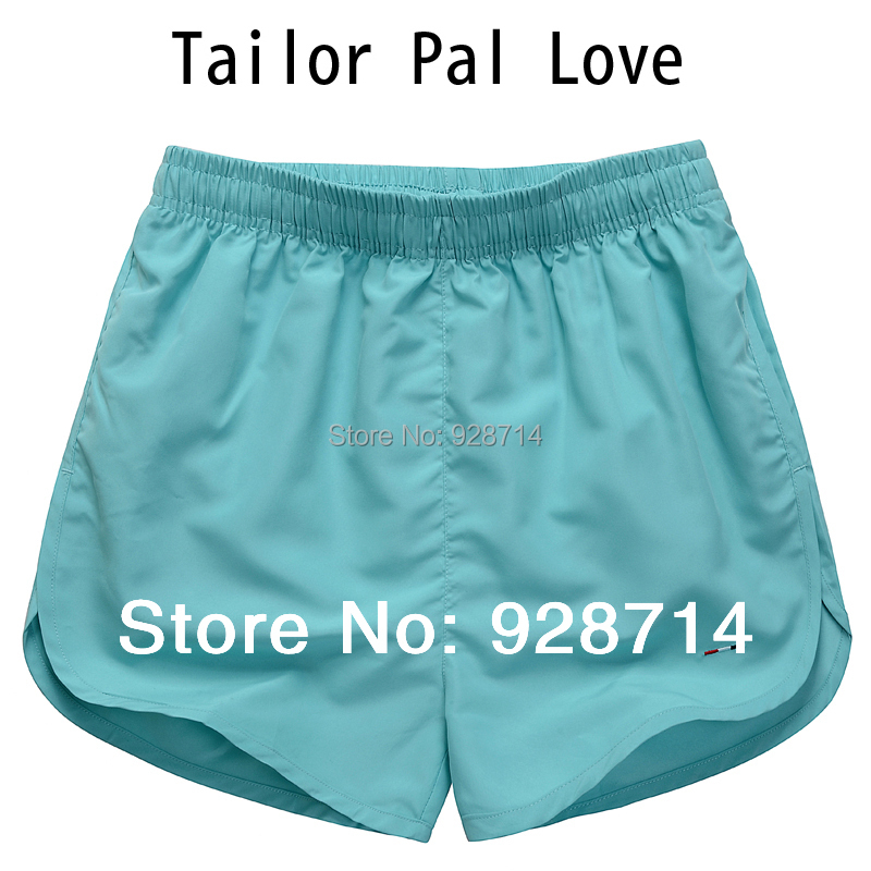 2014 new style variety color freedom choice beach shorts travel outdoor running - tailorpallove TPL's store