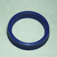 Buy 4pcs Blue YXD IDU 95*107*14 95x107x14 Polyurethane Pneumatic Ring Cylinder Gasket Rod Oil Seal for $7.87 in AliExpress store