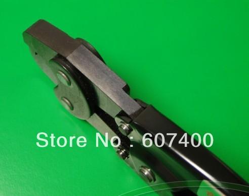 buy yc 720 crimp jst tool pliers crimp terminals jst connectors terminals. Black Bedroom Furniture Sets. Home Design Ideas