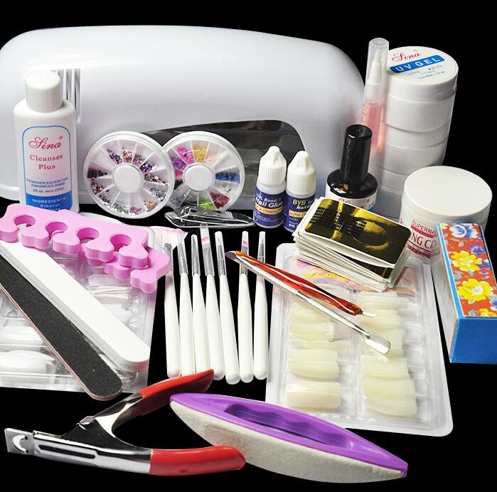 tools-kit-set-for-DIY-Full-uv-gel-builder-gel-manicure-kit-set-9W.jpg