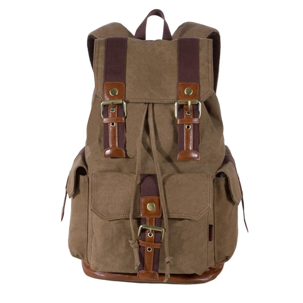 Backpacks - Backpack Her - Part 366