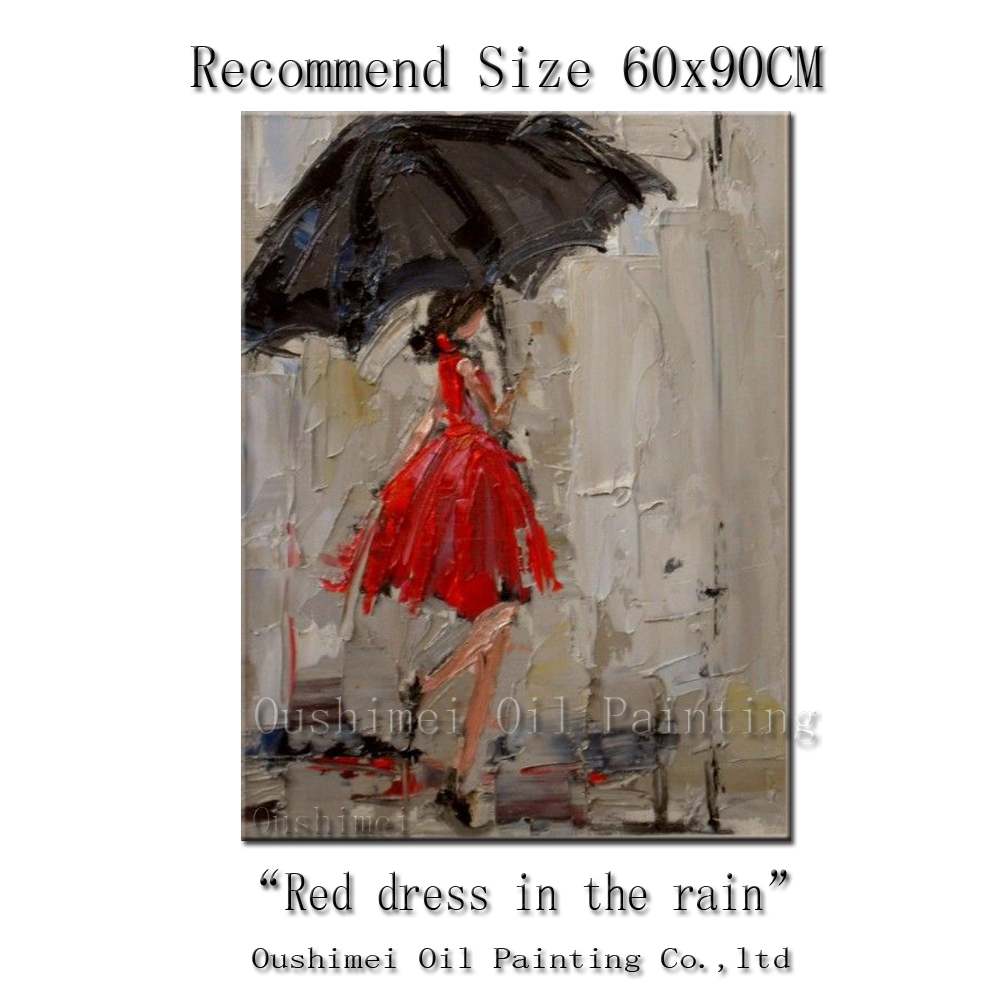 Compare Prices on Beautiful Woman Painting- Online Shopping/Buy ...