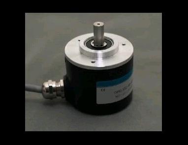Здесь можно купить  Rotary encoderTRD-2TH360BF  Электротехническое оборудование и материалы