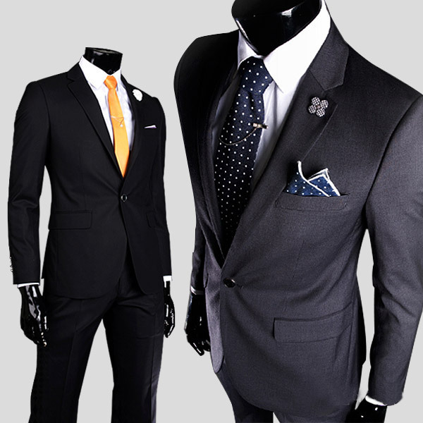 X971-High-quality-blazers-men-fashion-design-mens-slim-fit-blazer-hot-sale-font-b-suit.jpg